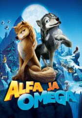 Alfa ja Omega (Suomi)