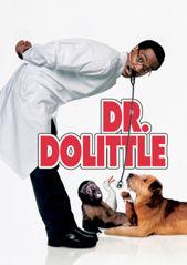 Eläintohtori