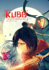 Kubo ja samuraiseikkailu