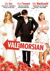 Valemorsian