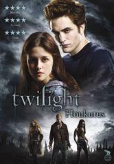 Twilight Houkutus