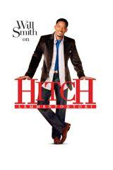 Hitch – Lemmentohtori