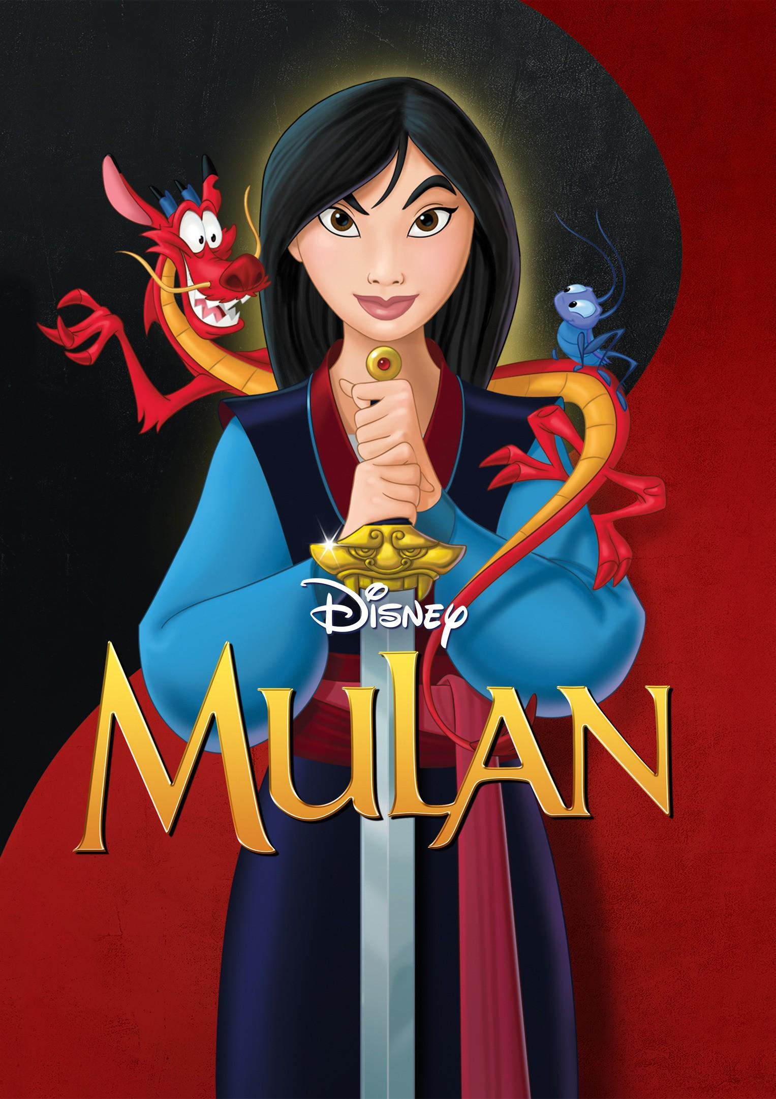 Disney Plus Elisa Viihde
