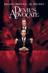 Paholaisen asianajaja