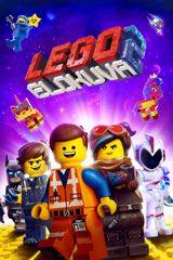 LEGO Elokuva 2 (Suomi)