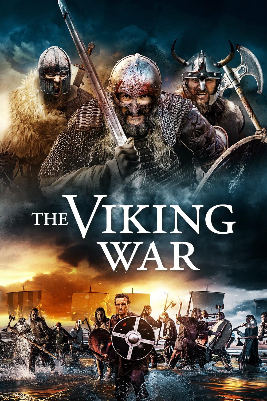 Viking Viihde