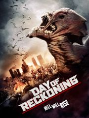 Day of the Reckoning