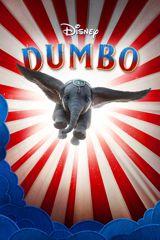 Dumbo (Suomi)