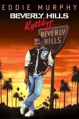 Beverly Hills kyttä II