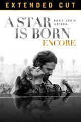 A Star is Born: Encore