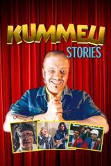Kummeli Stories