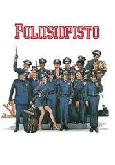 Poliisiopisto