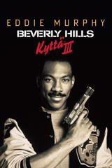 Beverly Hills kyttä III