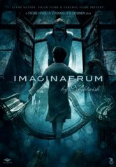 Nightwishin Imaginaerum