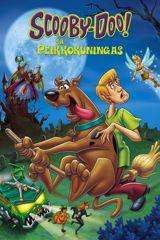 Scooby Doo ja Peikkokuningas