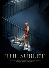 The Sublet