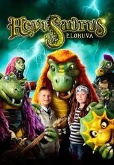Hevisaurus-elokuva