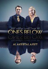 The Ones Below - Alakertalaiset