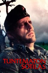 Tuntematon sotilas 1985
