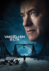 Vakoojien silta
