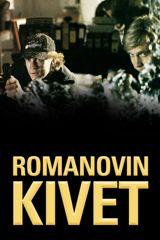 Romanovin Kivet