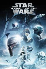 Star Wars: Imperiumin vastaisku