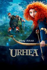 Urhea (Suomi)