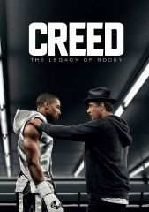 Creed - the Legacy of Rocky