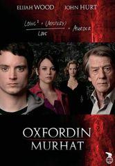 Oxfordin Murhat