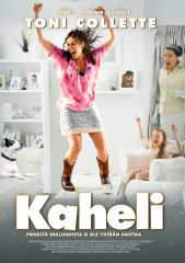 Kaheli