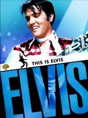 Kuningas Elvis