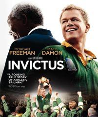 Invictus - Voittamaton