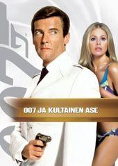 007 ja kultainen ase