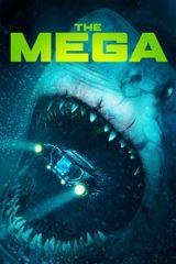 The Mega