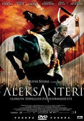 Aleksanteri