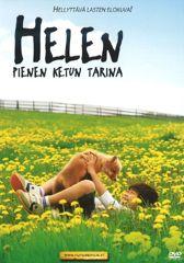 Helen - pienen ketun tarina