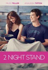 2 Night Stand