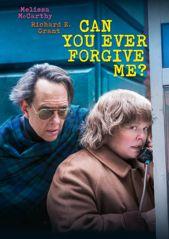 Voitko ikinä antaa anteeksi?