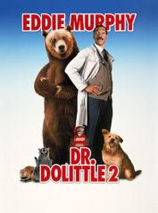 Eläintohtori 2