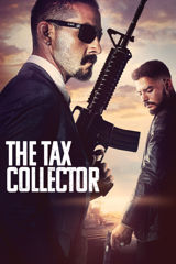 Tax Collector