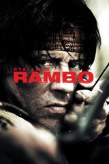Rambo 4 - extended cut