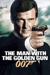 Kultainen ase