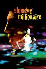 Slummien miljonääri