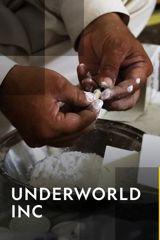 Underworld, Inc